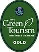 Scottish Green Tourism