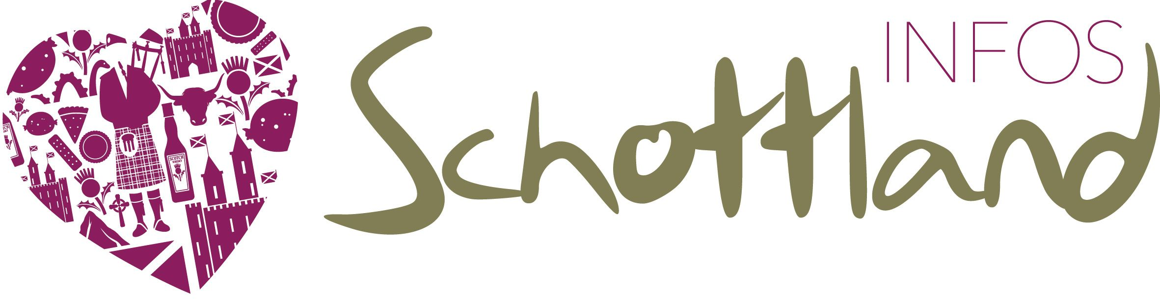 Schottlandinfos-Logo