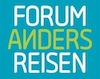 forum-anders-reisen_small