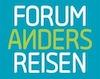 forum-anders-reisen_small